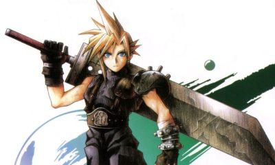 Final Fantasy VII ya disponible para Android 43