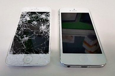 Apple podría montar centro de reparaciones en Rusia