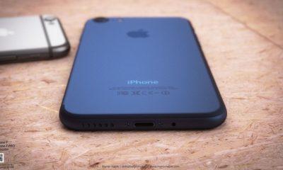 El iPhone 7 podría costar 549 dólares 71