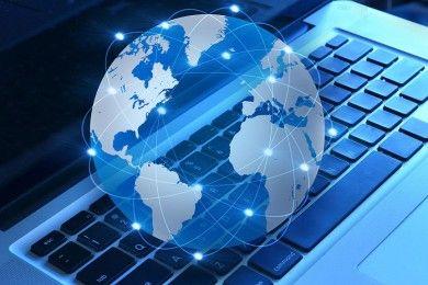 La ONU declara el acceso a Internet como derecho humano