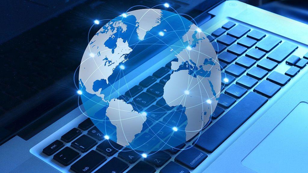La ONU declara el acceso a Internet como derecho humano 28