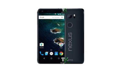 Así podría ser el HTC Nexus Marlin, posibles especificaciones 43
