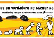 new_fan_page_concurso-corsair_facebook mc