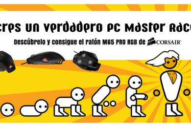 new_fan_page_concurso-corsair_facebook mc