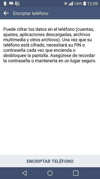 privacidad_2
