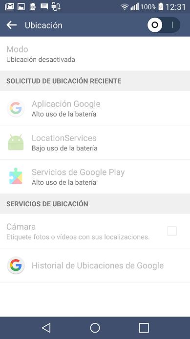privacidad_3