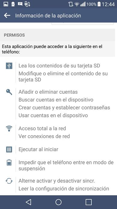 privacidad_5