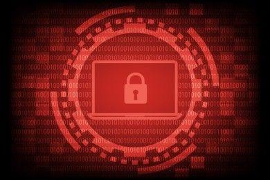 "Cibercriminales rivales publican ""las llaves"" del ransomware Chimera"