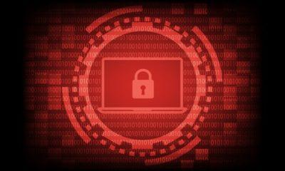 "Cibercriminales rivales publican ""las llaves"" del ransomware Chimera 34"