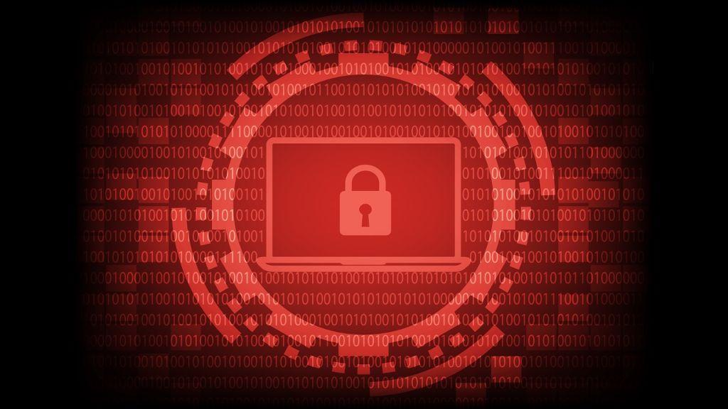 "Cibercriminales rivales publican ""las llaves"" del ransomware Chimera 32"