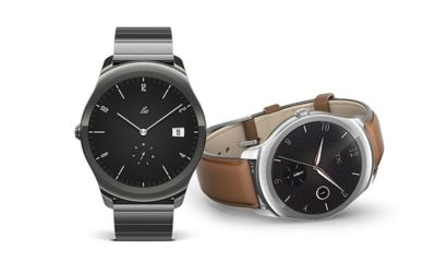 Ticwatch 2, un gran smartwatch por apenas 99 dólares 131