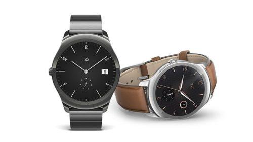 Ticwatch 2, un gran smartwatch por apenas 99 dólares