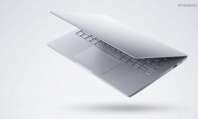 Mi Notebook Air, ya es oficial 39