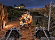 Duke Nukem 3D: World Tour, el remaster que estábamos esperando 31