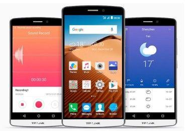 Consejos básicos para aprovechar al máximo tu smartphone Android