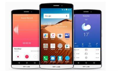 Consejos básicos para aprovechar al máximo tu smartphone Android 150