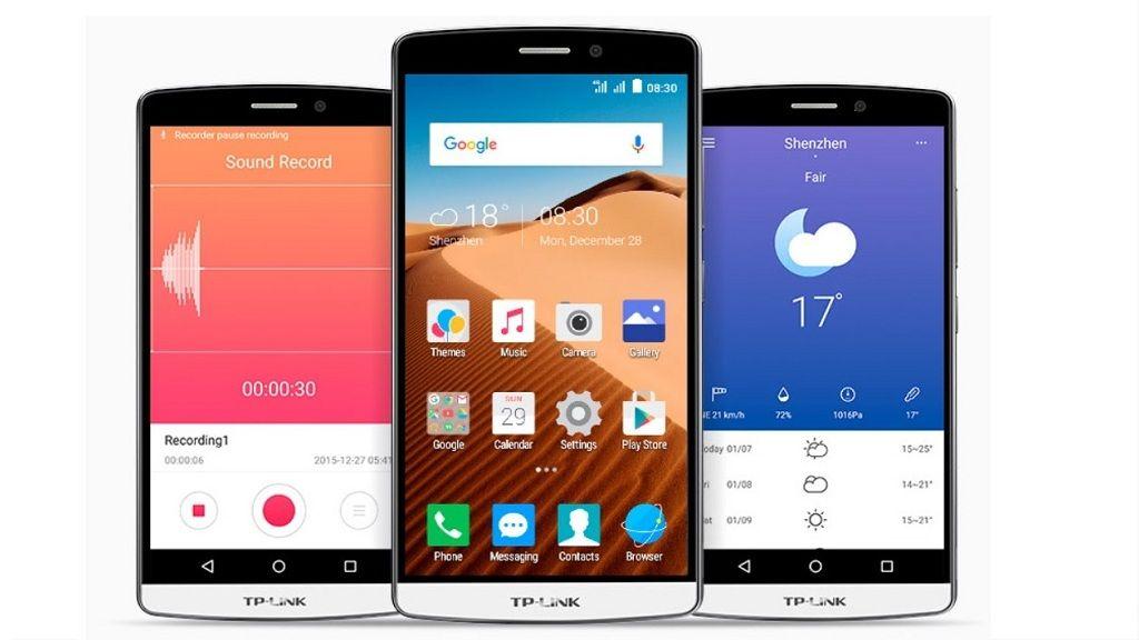 Consejos básicos para aprovechar al máximo tu smartphone Android 31