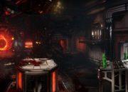 DOOM Unto the Evil, análisis en PC de este primer DLC 33