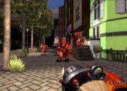 Duke Nukem 3D: World Tour, el remaster que estábamos esperando 33