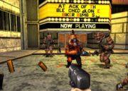 Duke Nukem 3D: World Tour, el remaster que estábamos esperando 35
