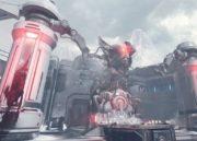 DOOM Unto the Evil, análisis en PC de este primer DLC 43