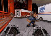 Duke Nukem 3D: World Tour, el remaster que estábamos esperando 39