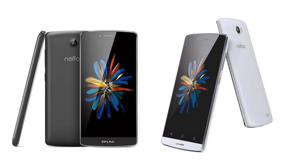 Guía: Los mejores smartphones por menos de 200 euros 30
