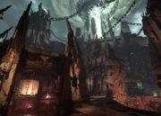 DOOM Unto the Evil, análisis en PC de este primer DLC 41