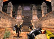 Duke Nukem 3D: World Tour, el remaster que estábamos esperando 41