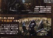 Dark Souls 3: Ashes Of Ariandel, nuevos detalles e imágenes 40