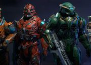 DOOM Unto the Evil, análisis en PC de este primer DLC 37