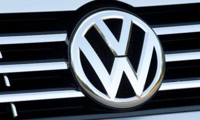 100 millones de Volkswagen vendidos desde 1995 pueden ser desbloqueados con Arduino