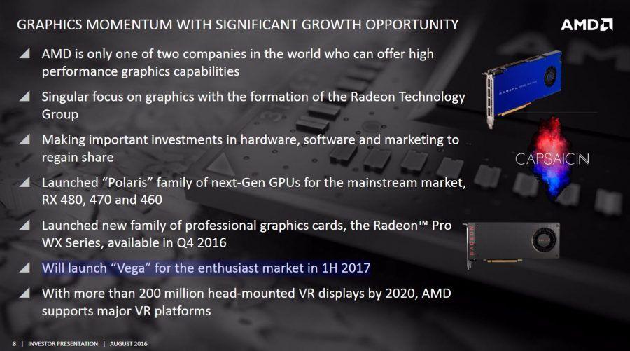 AMD-Vega-1H-2017-900x501