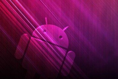 Google trabaja en Fuchsia, un nuevo sistema operativo Open Source