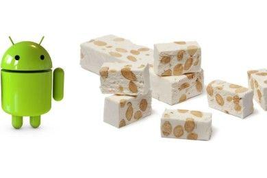 Android N 7.0 llegará oficialmente el próximo 22 de agosto