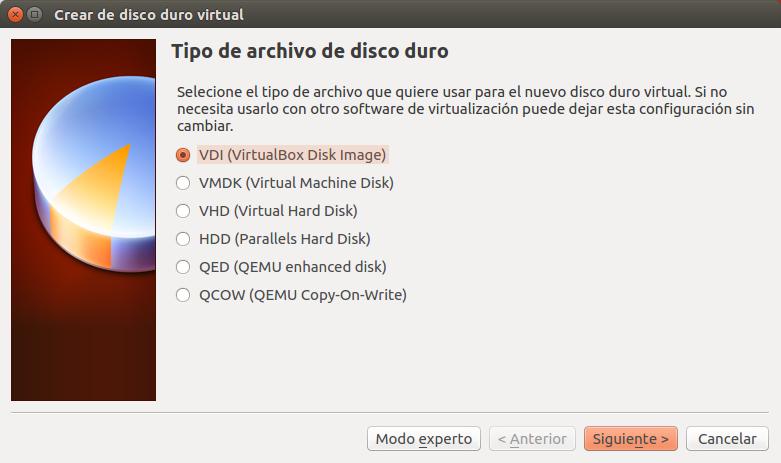 Crear de disco duro virtual_010