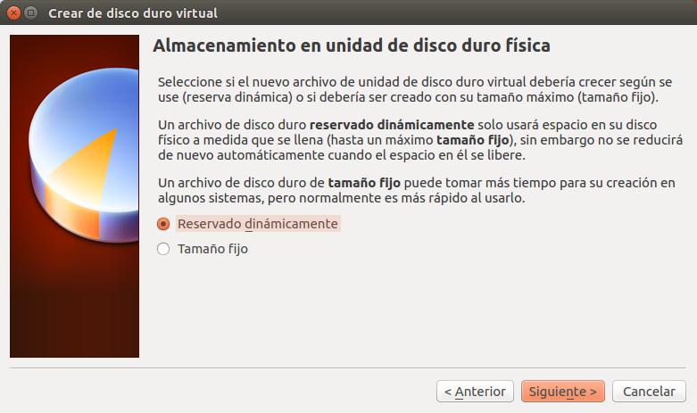 Crear de disco duro virtual_011