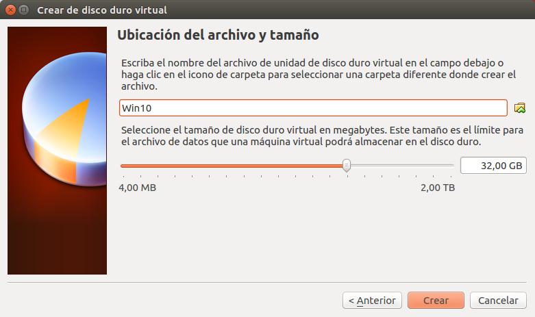 Crear de disco duro virtual_012