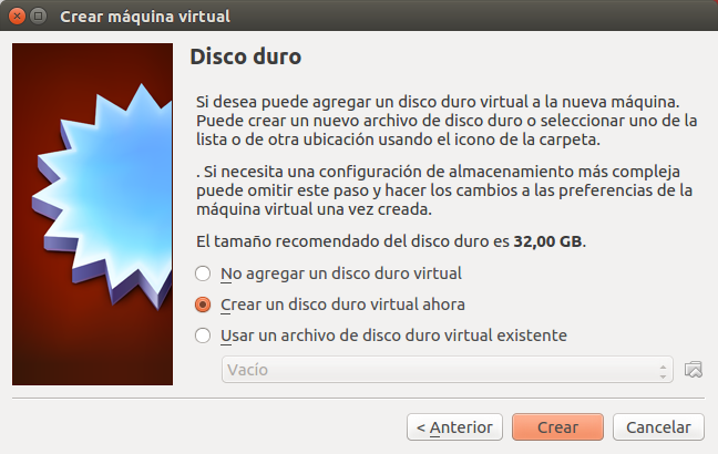 Crear máquina virtual_007