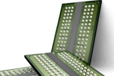 La memoria DDR5 es real y llegará al mercado en 2020