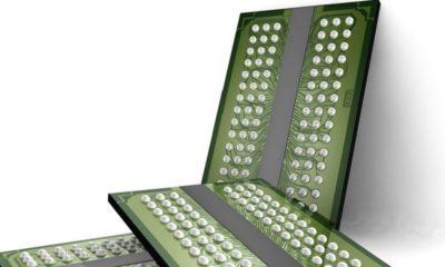 La memoria DDR5 es real y llegará al mercado en 2020 53