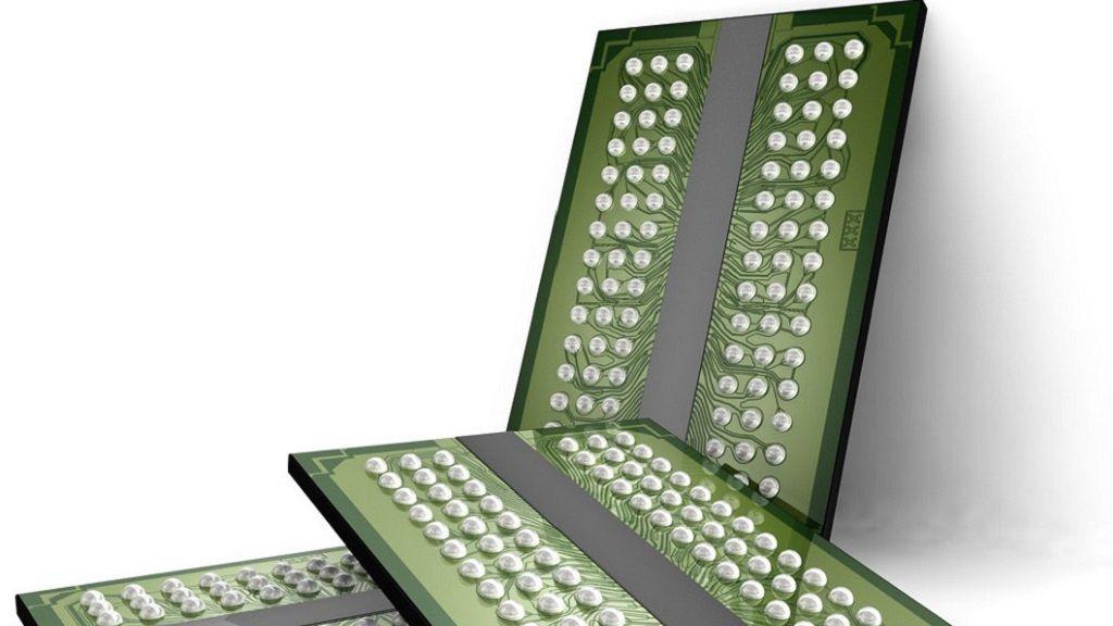 La memoria DDR5 es real y llegará al mercado en 2020 28