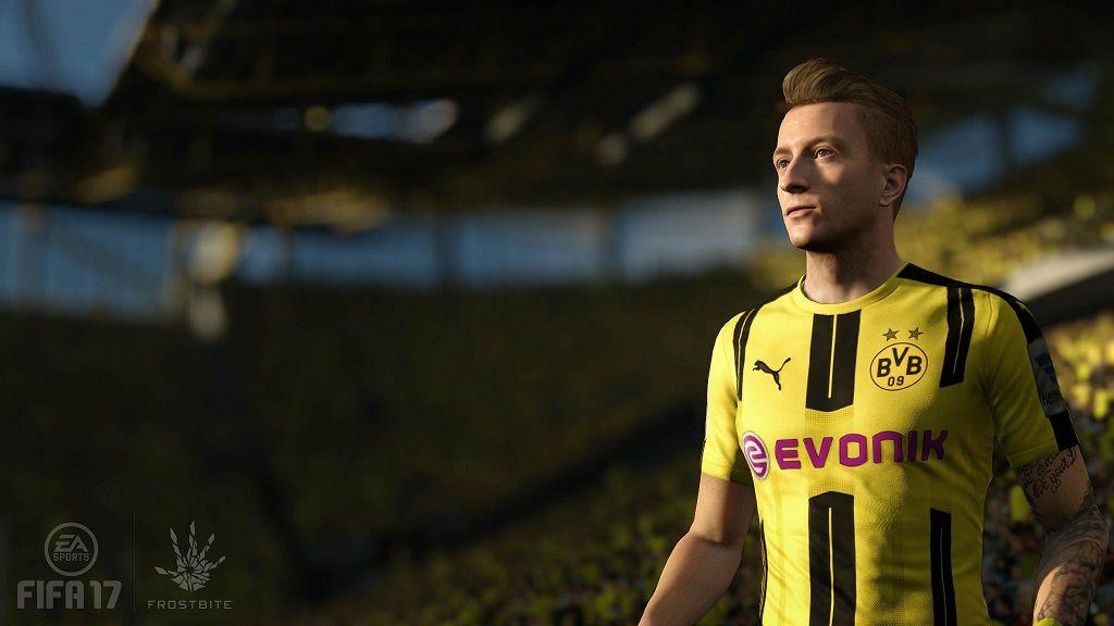 Requisitos de FIFA 17 para PC, un salto importante 31