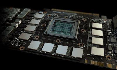 Primeros detalles de las memorias GDDR6 y HBM3 96