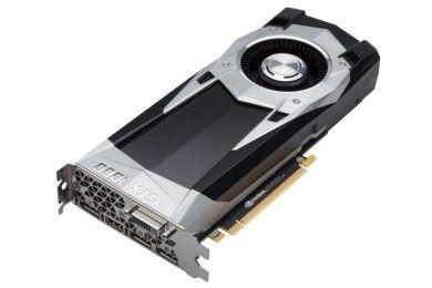 Comparativa: GTX 1060 de 3 GB frente a GTX 1060 de 6 GB