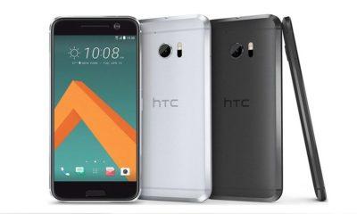 T-Mobile deja de vender el HTC 10 por falta de interés 29