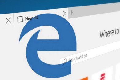 Herramienta de Microsoft convierte para Edge extensiones de Chrome