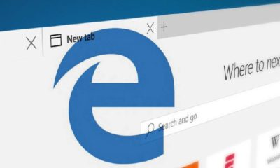 Herramienta de Microsoft convierte para Microsoft Edge las extensiones de Google Chrome