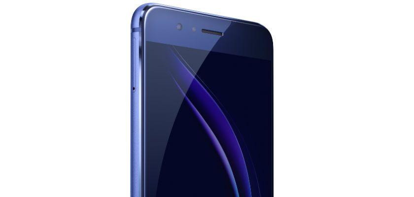 Llega el Honor 8, un smartphone para los valientes y los jóvenes de corazón 29