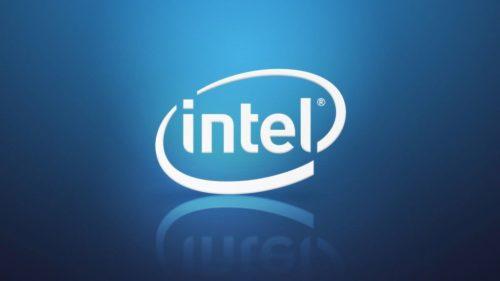 Kaby Lake introducirá la primera CPU ULV de cuatro núcleos